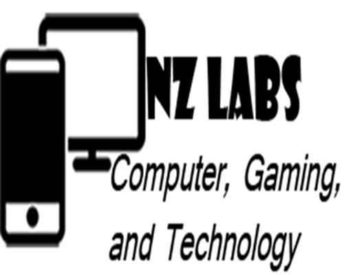 NZ Labs